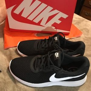 NEW NIKE SHOES !!!👟🔥🔥🔥